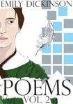Poems (Vol. 2)