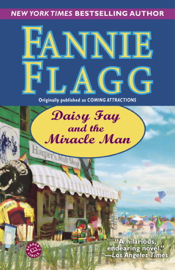 Daisy Fay and the Miracle Man PDF Download