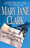 Download and Read Online Do You Want to Know a Secret?