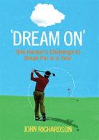 John Richardson - Dream On artwork
