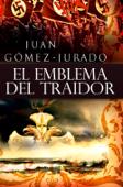 El Emblema del Traidor Book Cover