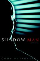 Cody McFadyen - Shadow Man artwork
