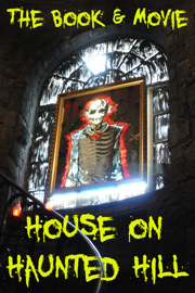 House on Haunted Hill (Expanded Version) book