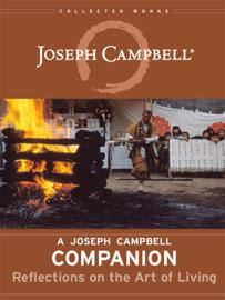 A Joseph Campbell Companion book