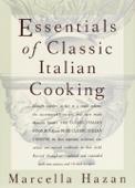 Download Essentials of Classic Italian Cooking ePub | pdf books