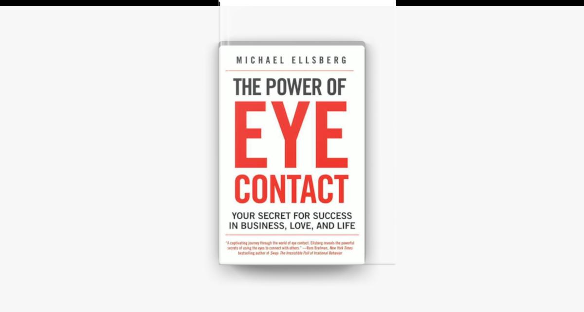 Ellsberg books michael Daniel Ellsberg