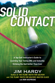 Solid Contact book