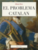 Manuel Ibarz - El Problema Catalan ilustración