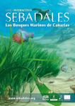 Sebadales