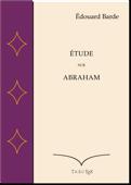 Étude sur Abraham