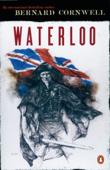 Waterloo (#11) Book Cover