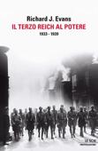 Il Terzo Reich al potere