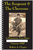 The Sergeant & The Chevrons