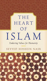 The Heart of Islam book