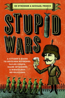 Stupid Wars ebook Download