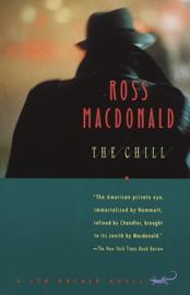 The Chill book