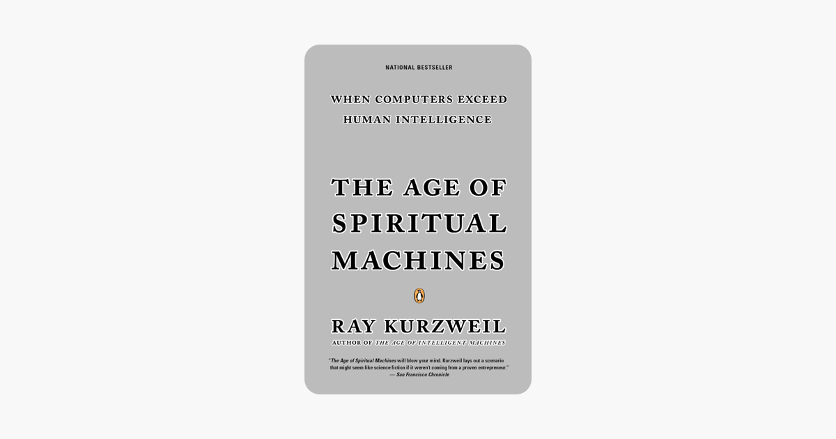 Ray Kurzweil How To Create A Mind Ebook