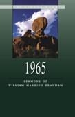 1965 - Sermons of William Branham