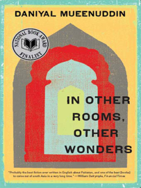 In Other Rooms, Other Wonders PDF Download