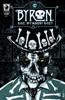 Karl Christian Krumpholz - Die Byron! Die! #1  artwork