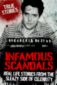 Infamous Scandals