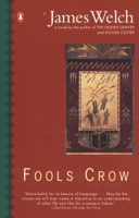 Download Fools Crow ePub | pdf books