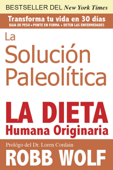 La Solucion Paleotica