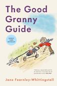 Good Granny Guide