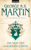 Das Lied von Eis und Feuer - Game of Thrones 04