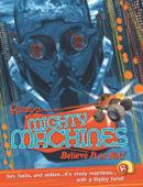 Ripley Twists: Mighty Machines