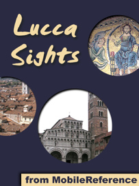 Lucca Sights