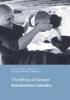 Konstantinos Lazarakis - The Wines of Greece artwork