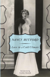 Love in a Cold Climate PDF Download