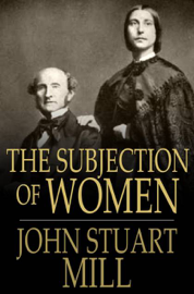 The Subjection of Women book