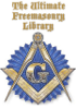 Publish This - The Ultimate Freemasonry Library ** A Unique Collection of 12 Books ** bild