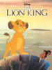 The Lion King - Disney Book Group