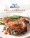 Real Women of Philadelphia: The Cookbook