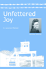 Hermine Schmidt - Unfettered Joy artwork