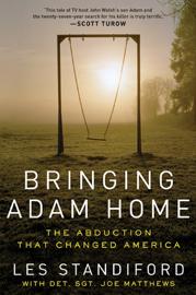 Bringing Adam Home PDF Download