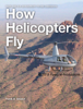 Federal Aviation Administration - How Helicopters Fly artwork
