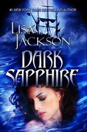 Dark Sapphire PDF Download