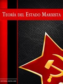 Teoría del estado marxista book