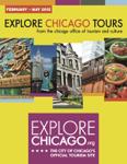 Explore Chicago Tours