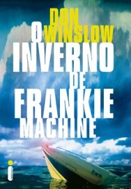 O inverno de Frankie Machine PDF Download