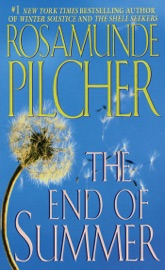 The End Of Summer PDF Download