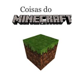 Coisas sobre Minecraft book
