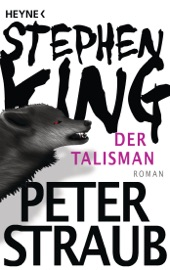 Der Talisman PDF Download