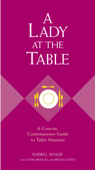 A Lady at the Table Book Cover