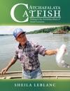 Atchafalaya Catfish