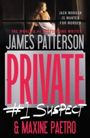Private: #1 Suspect PDF Download